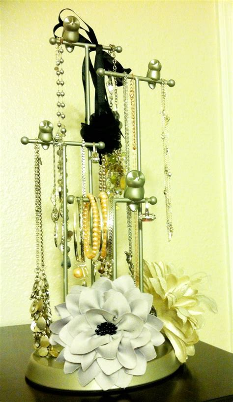 Origami Necklace Holder - 1000 images about origami owl on living