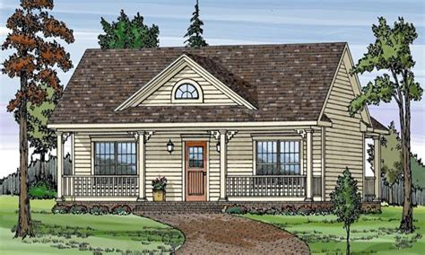 house plans cottage cottage house plans country cottage house plans
