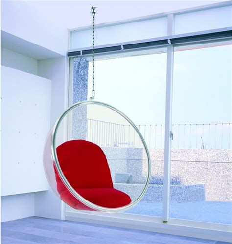 ceiling swings for bedrooms attractive ceiling swings for bedrooms 4 swing chairs diy