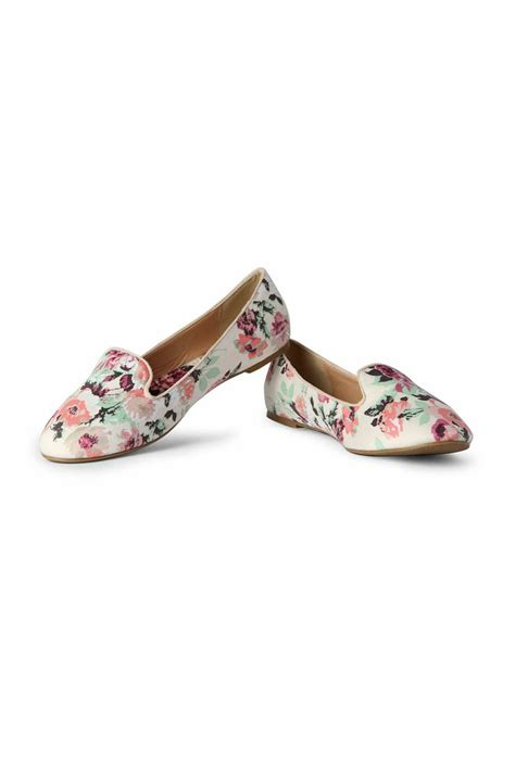 heusen loafers 78 best images about flats zapatos on flat