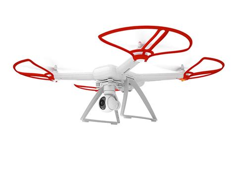 Drone Mi xiaomi mi drone battery white specifications photo
