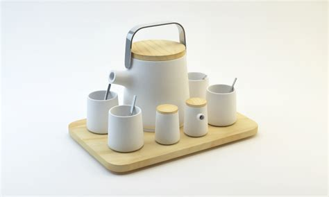 modern kitchen accessories modern kitchen accessories by cuberon on deviantart