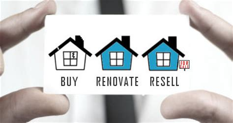 how to focus on real estate investing renovation gurus