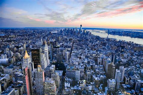 Where To Find In Nyc Bitlicense 2 0 What The Nydfs Revisions For Bitcoin Businesses