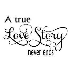 Sayings For Bride And Groom 57 Best Images About Cut Files Wedding Love On Pinterest Team Bride Wedding Bride And