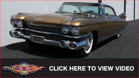 cadillac eldorado seville sold youtube