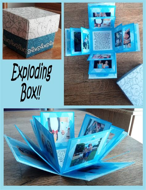 Handmade Gift Ideas For Boyfriend - gift ideas for boyfriend gift ideas for boyfriend free