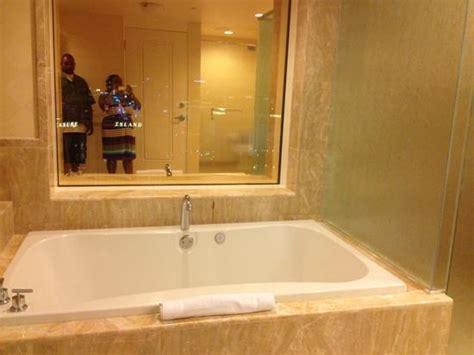 Bathtub Las Vegas Our Beautiful Bath Tub Picture Of International