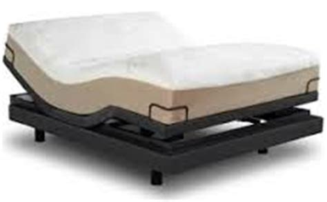 all bariatric bed and mattress manufacturers transfer