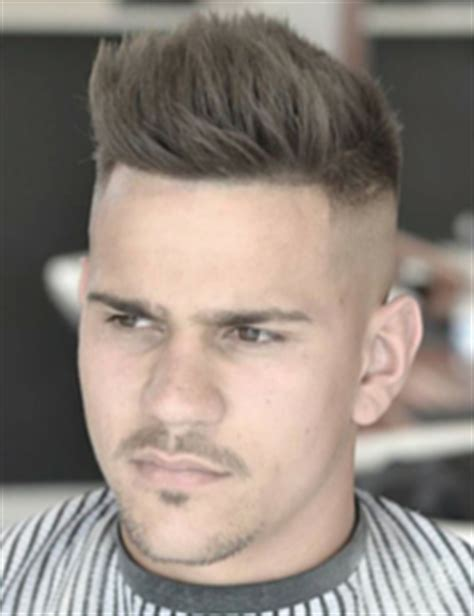 boston fade haircut top hairstyles for men in 2016 the salon at 10 newbury