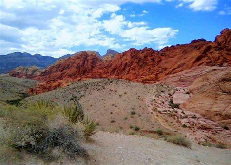 File Red Rock Canyon Landscape Las Vegas Nv Jpg Landscape Rock Las Vegas