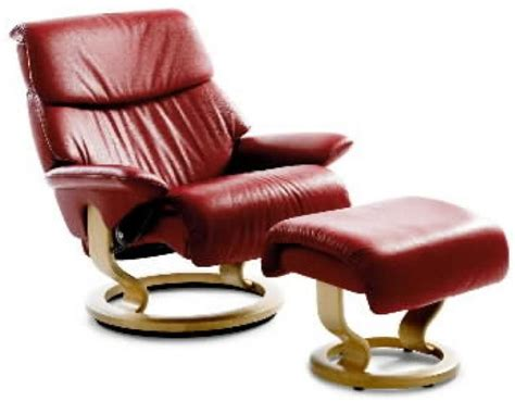 high end recliner ekornes stressless spirit family