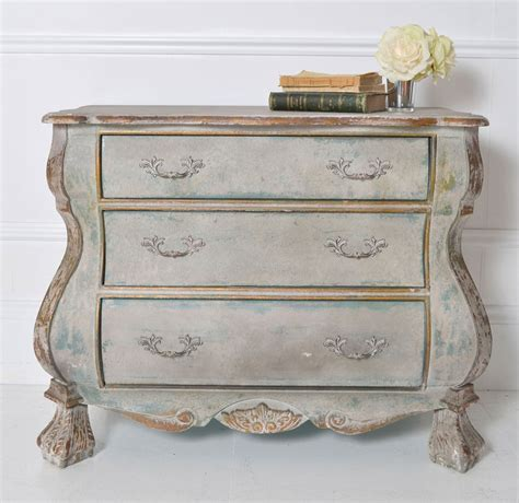Shabby Chic Furniture by Shabby Chic Bedroom Furniture
