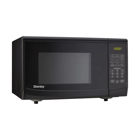 Best Small Countertop Microwave by Danby Dmw Countertop Microwave Oven Atg Stores