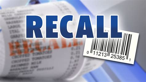 treats recall kapowsin meats recalls 261 tons of pork products