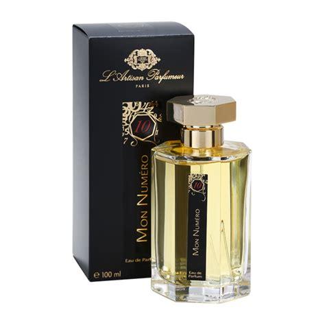 Artisan L l artisan parfumeur mon num 233 ro 10 eau de parfum unisex