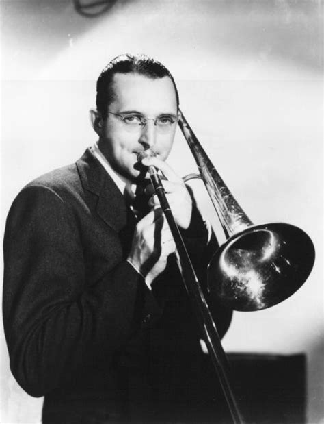 Tommy Dorsey | Biography, Albums, Streaming Links | AllMusic