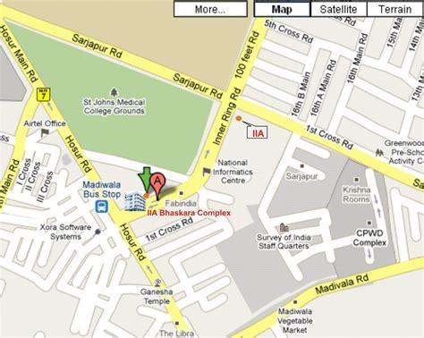 googl3e map tips capung maps sukses rajai appstore