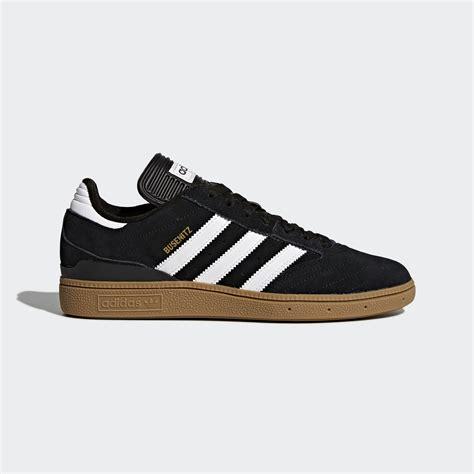 adidas america adidas busenitz pro shoes black adidas us