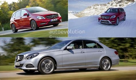 bmw or mercedes more reliable mercedes builds the most reliable cars according to