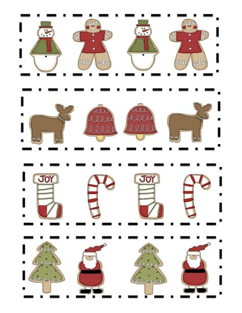 christmas pattern games 128 best images about coloring on pinterest coloring