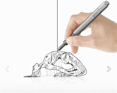 3d Printing Pen For 3d Drawing 23 best 3d printing pens images on 3d pen