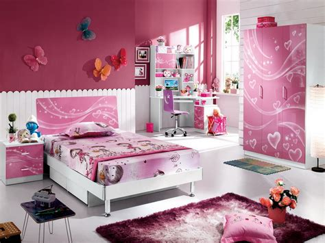 the room place bedroom sets the room place bedroom sets 28 images beverly 8