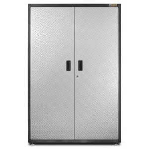 lowes garage cabinets garage storage cabinets lowes