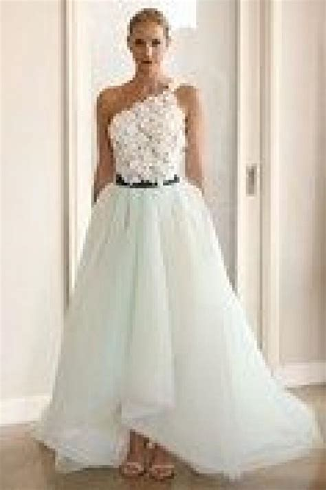best wedding dresses uk best designer wedding dresses 2014 bridesmagazine co uk