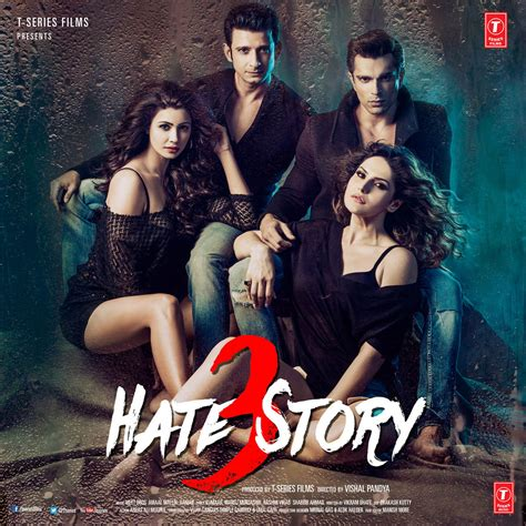 full hd video of hate story 3 hate story 3 2015 720p hd torrent download hd