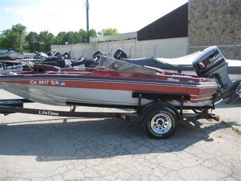 boat parts tulsa oklahoma 1986 charger 170t tulsa oklahoma boats