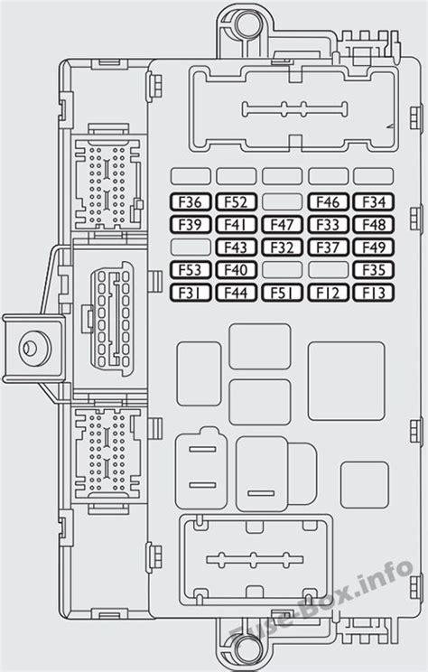 2013 Fiat Fuse Diagram Schematic Symbols Diagram Fiat Bravo 2007 2016