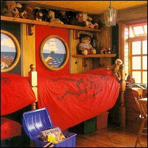 peter pan bedroom pinterest the world s catalog of ideas