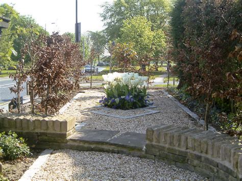 gravel paths and drives olive garden design and landscaping