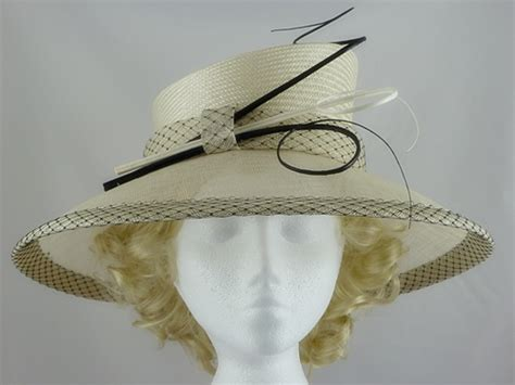 Wedding Hair Accessories Marks And Spencer by Fascinators 4 Weddings Marks And Spencer Events