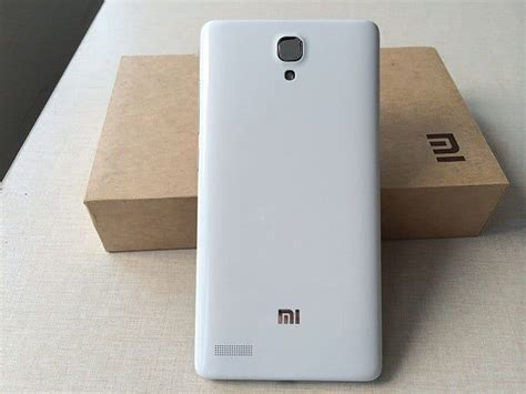 best themes for redmi note 4g xiaomi redmi note note 4g full review