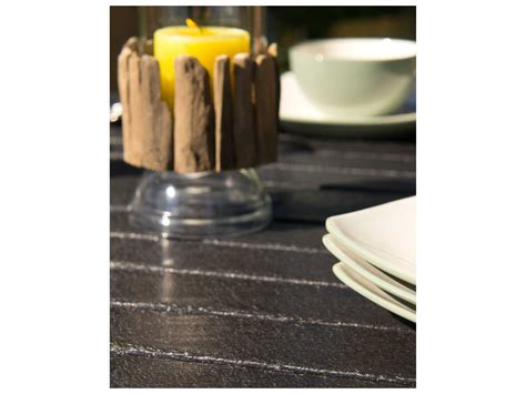 Set By Zm Collection polywood 174 coastal recycled plastic 5 bar set pws210 1