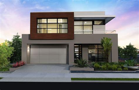 fachadas de casas on modern houses and