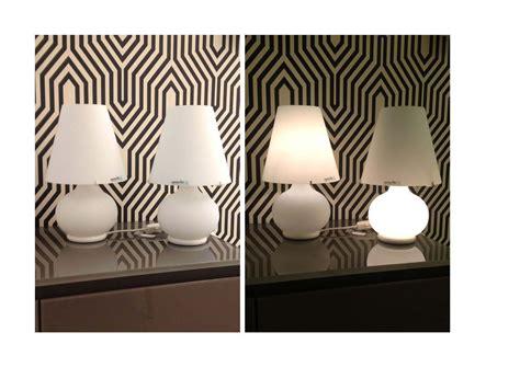 murano due illuminazione paralume piccolo scontato illuminazione a prezzi scontati