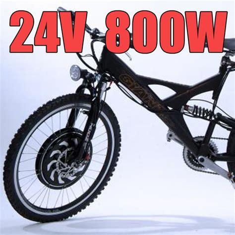 hub motor kit popular front wheel electric bicycle conversion kit buy