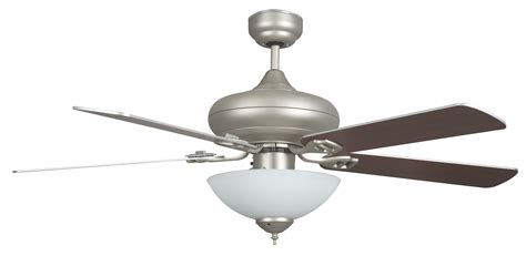 Connecting Ceiling Light Concord Fans 52valqc5esn Concord By Luminance 52 Inch Valore Connect Ceiling Fan W 3 Light