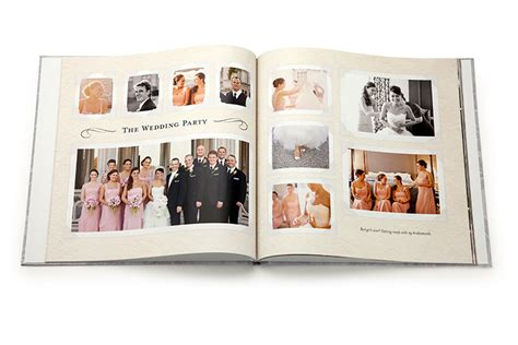 design a photo book 7 creative wedding photobook ideas make engaging wedding