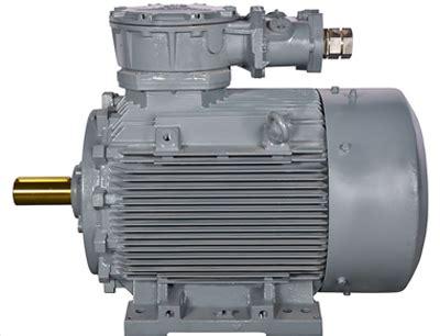 electric motor starters drawings k