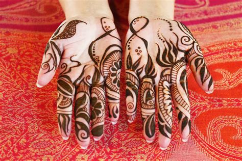 henna tattoos bismarck nd new henna classes and meetup july 2nd pawtucket