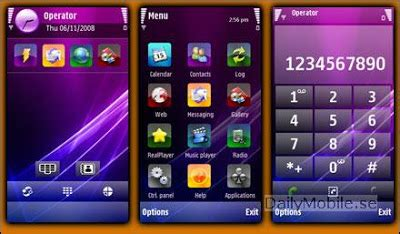 nokia 311 all themes download nth themes for nokia asha 311 sibjoih