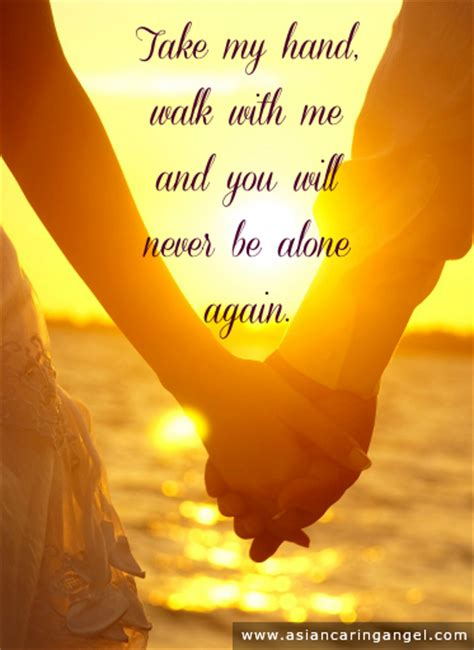 how to my to walk with me walk with me quotes like success