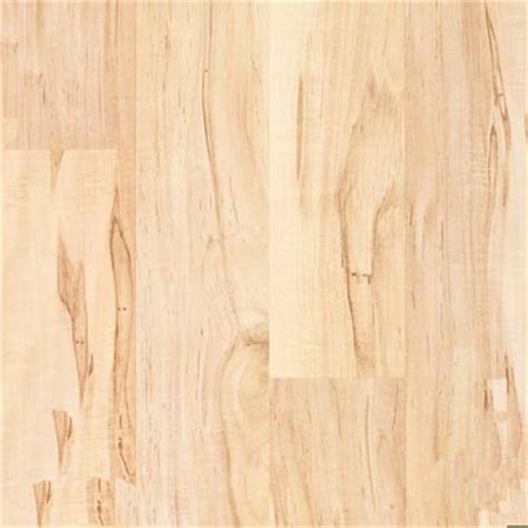 pergo select plank vermont country maple laminate flooring 3 00