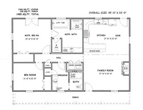 quality homes floor plans simple square house floor plans houses floor plans