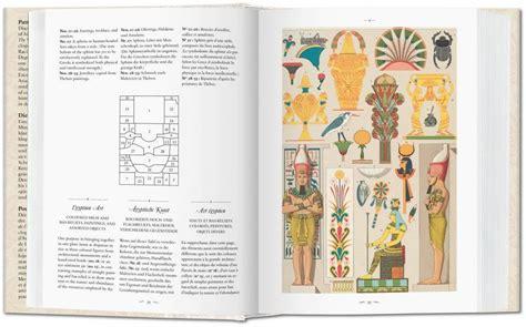 the world of ornament taschen taschenboeken