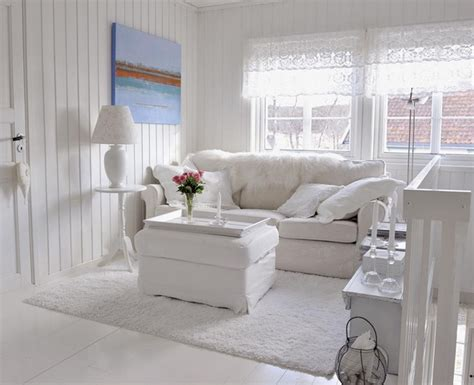 country chic living room furniture small country chic living room with simple furniture